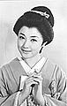 東映城のお姫さま・丘さとみ