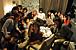 Ghibli Café Crew