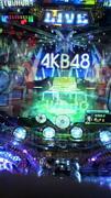 岡山県AKB48Gの會