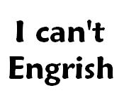 どなたか英語を教えてください