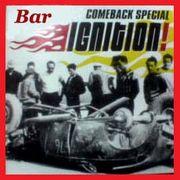 Bar   Ignition!