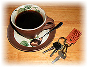 COFFEE SPOT 2&4