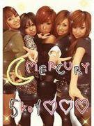 MerCury★