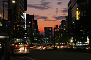 福岡StreetLiveSusan