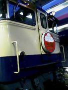 Nゲージの寝台、夜行列車