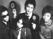 Radio Shanghai