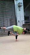 平総DanceCrew