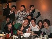 2008  キーエンス 12/3.4