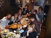 静岡県民 Team Ayu