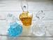 体臭と調和する究極の香水