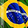 ポリ♪のブラジル音楽のイベント