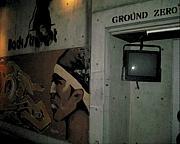 ■GROUND ZERO■