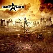 【STARBREAKER】