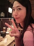 ☆上川あやのRAINBOW CAFE☆