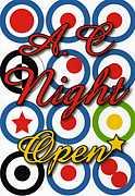 A.C Night