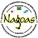 ナゴアス・カポエイラ協会