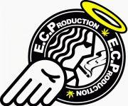 仙台E.C.P