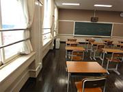 【札幌】教室スタジオ