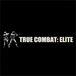 True Combat: Elite