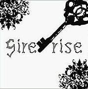 gire rise