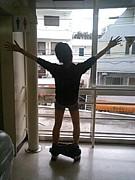 東海大望星高校06U生(2009年卒)