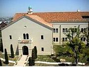 2012関西学院大学教育学部新入生