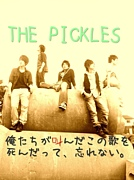 THE PICKLES