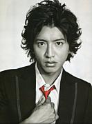 安堂ロイド〜A.I.knows.LOVE?〜