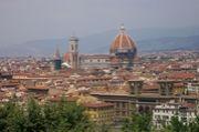 イタリア・ルネサンス美術