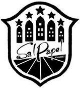 Sal Papel