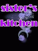 sister's kitchen(姉妹厨房)