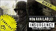 Insurgency: M. I. C.