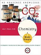 化学 DE 英語!