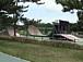 鹿児島吹上浜スケートパーク