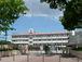 鹿児島市立谷山小学校