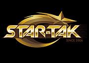 STAR-TAK