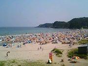 白浜マヂLovers♥!!!!