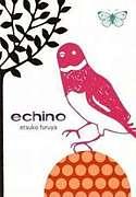 echino†古家悦子†布生地