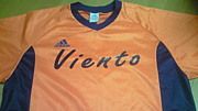 F.C.Viento