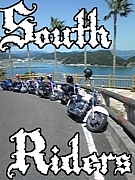 South  Rider