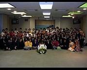 2002年王寺南中学校卒業生
