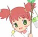 Baby Princess - 十八女 青空