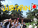 山田JAPAN!