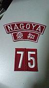 ボーイスカウト名古屋75団