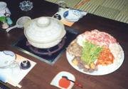 生田鍋の会