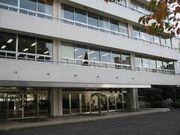 昭和女子大学附属昭和小学校の会