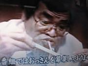 野見隆明★TAKAAKI NOMI