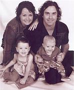 Haddon  family