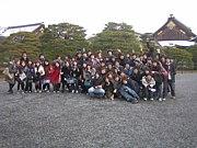 鹿大建築学科2006年度入チーム