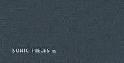 sonic pieces